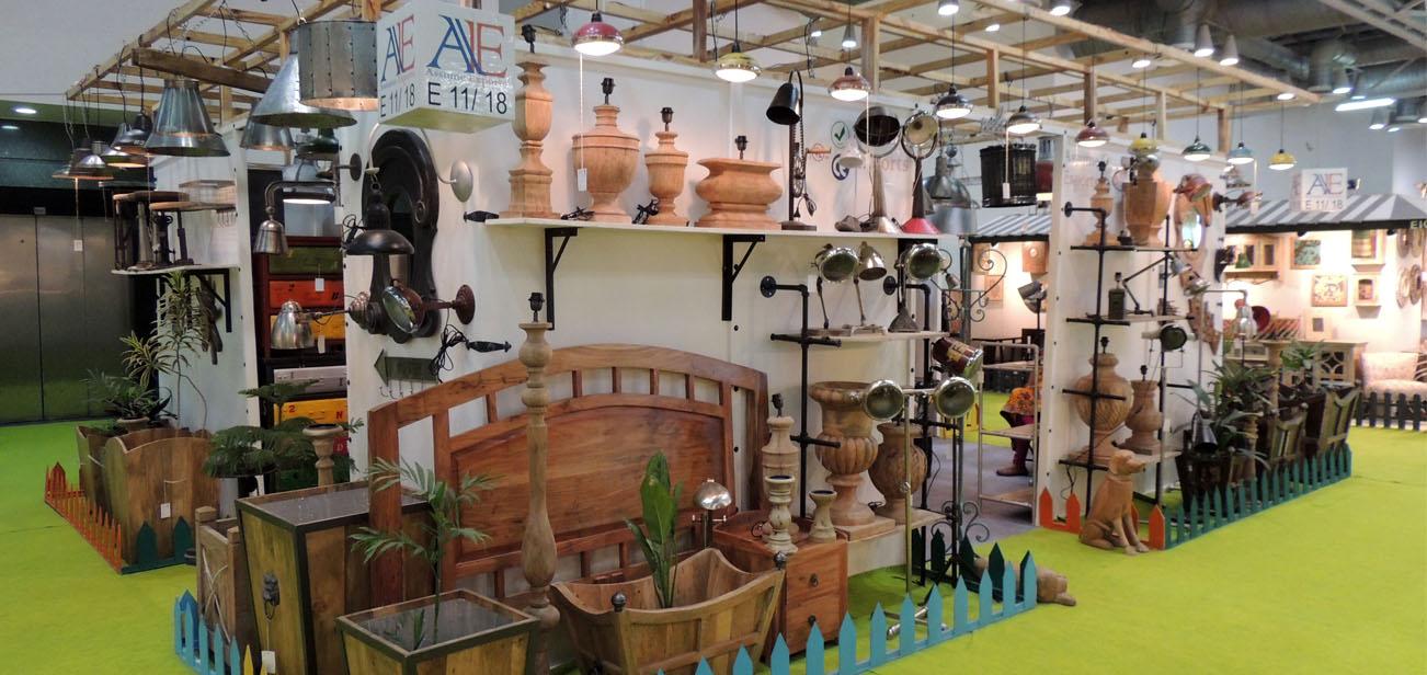 Jodhpur Handicraft Exporter Manufacturer Supplier And Exporter Of